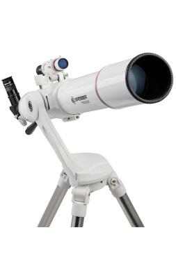BRESSER, Messier AR-90 (90/900mm) Teleskop