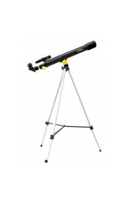 NATIONAL GEOGRAPHIC, 50/600AZ Mercekli Teleskop