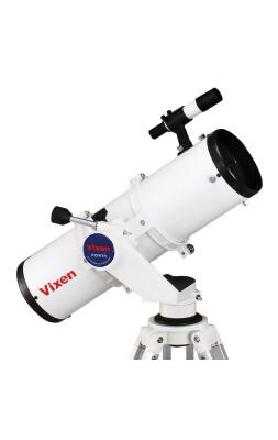 VIXEN, R130SF PORTA II Teleskop