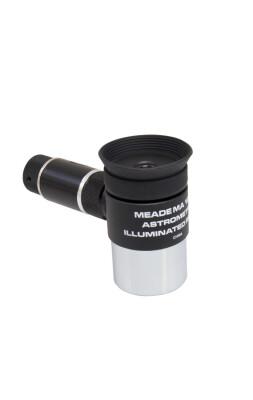 MEADE, 12mm Retikül Gözmerceği