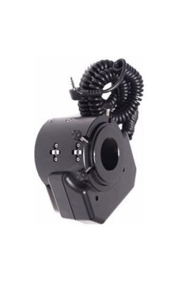 MEADE, Zero Image Shift Electronic Micro-Focuser