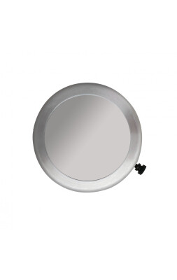 MEADE, SF450 White-Light Güneş Filtresi