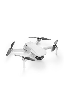 DJI, Mavic Mini