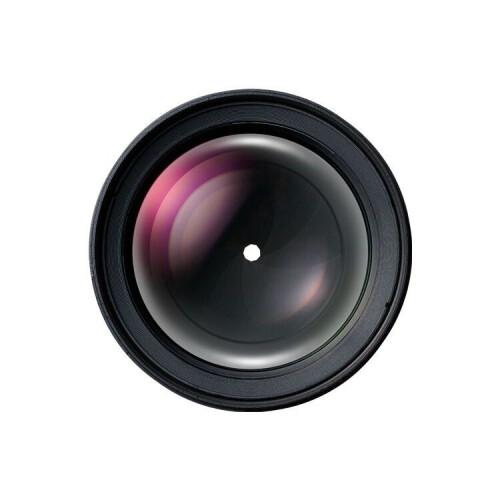 SAMYANG, 135mm F2.0 ED UMC | Nikon Uyumlu