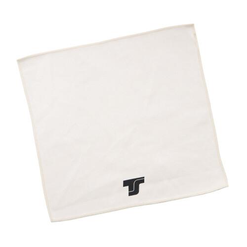 TS-OPTICS, Yumuşak Mikrofiber Optik Temizlik Bezi