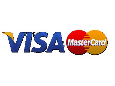 Vısa MasterCard